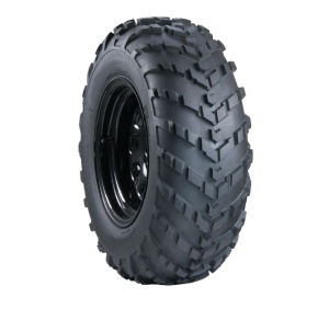 Lawn Garden Tubeless Motor ATV Tire ATV Wheels 26X12.00-12 pictures & photos