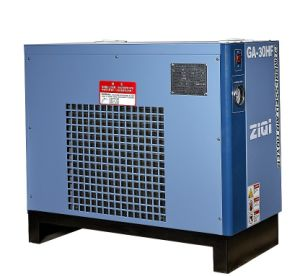 Refrigerated Compressed Air Dryer (GA-100HF) pictures & photos