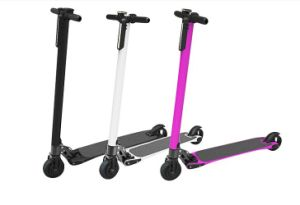 Kick Scooter for Children and Adults