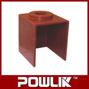 PT-3 Epoxy Resin Insulation Cover pictures & photos