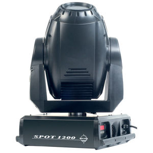 Super 32CH Robe 1200W Moving Head Light (YS-313) pictures & photos