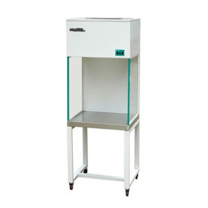 Lab Intelligent Safety Clean Bench, Laminar Flow Cabinet pictures & photos