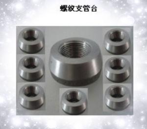 Good Quailty Stainless Steel Threaded Weldolet