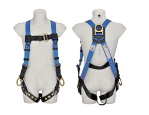 Fall Arrest Harness (JE135005) pictures & photos