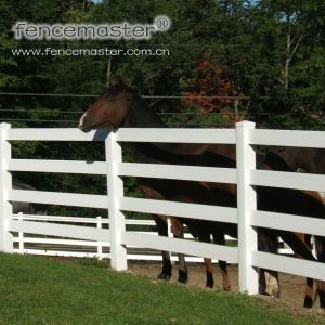 Top Quality Horse Fence for Export pictures & photos