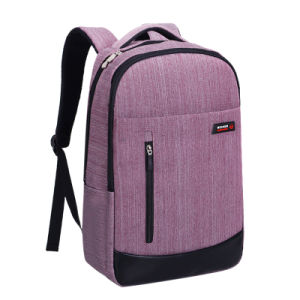 Bags for Notebook pictures & photos