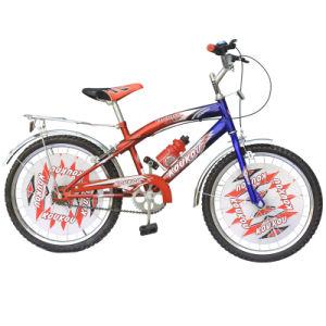 """20"""" One Speed Children Bike pictures & photos"""