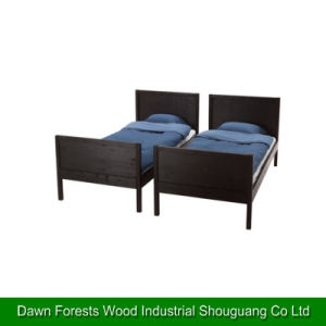 Single Bed Using in School pictures & photos