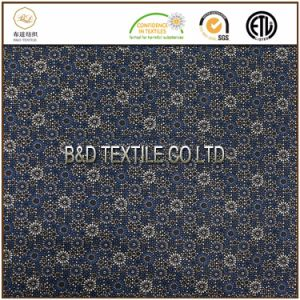 100% Polyester Lining Dobby Textile Material Fabric for Men′s Suit pictures & photos