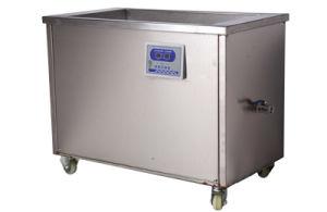 Ultrasonic Cleaner (GS5500DT)