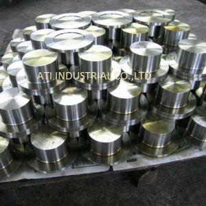 Germany Market High Quality Aluminum Forging Hot Die Forging Steel Forging Aluminum Forging Brass Forging Titanium Forging Part pictures & photos