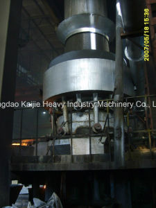 Hot Sale Cupola Furnace/ Furnace Manufacturer /Cupola for Casting/Used in EPC pictures & photos