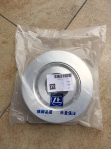 Piston (4644351070) for Zf Transmission Construction Aplication pictures & photos