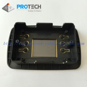 Plastic Housing with Plastic-Sprayed Surface pictures & photos