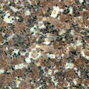 G648 (granite)