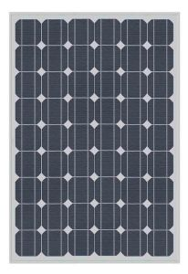 Haochang High Capacity Gridtied Solar Panel 1000kw System for Big Factory pictures & photos