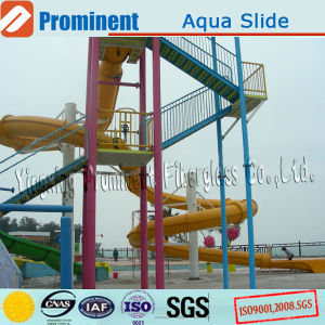 High Quality China Amusement Rides pictures & photos
