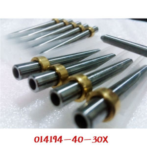 Yh Water Jet Cutting Machine Spare Parts Waterjet Nozzle pictures & photos