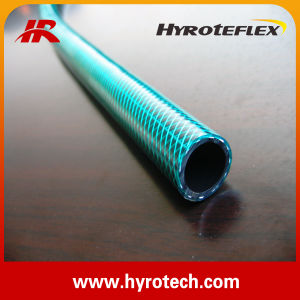 High Quality PVC Garden Hose pictures & photos