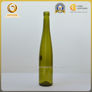 Hotsales 375ml Rhine Wine Bottle Screw Top (551) pictures & photos