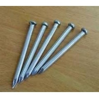 China Fastener Concrete Screws with Good Quality pictures & photos