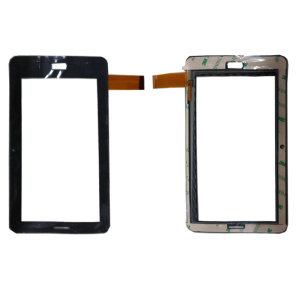 Competitive Price China Mobile Phone Touch Screen for Smart Phone pictures & photos
