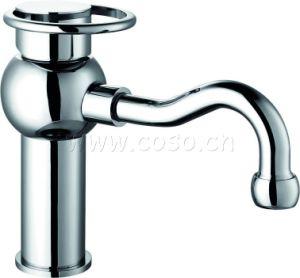 Brass Basin Mixer for Bathroom AC1021 pictures & photos