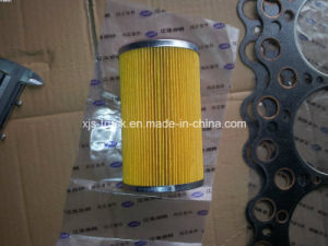 JAC Engine Yz4108 Oil Filter Cartridge (J0814A-1000) pictures & photos