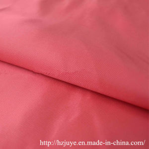 Poly-Viscose Lining in Two Tone pictures & photos