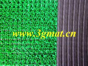 PE Grass Carpet Turf pictures & photos