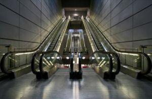 Escalator, Moving Passenger Lift pictures & photos
