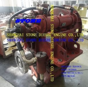Marine Gearbox HCD800 pictures & photos