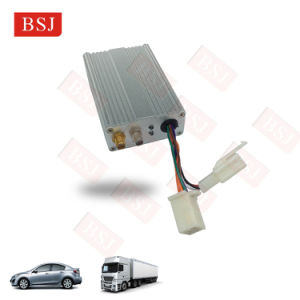 GPS Tracker GSM Tracker, Vehicle Tracking Device Q5