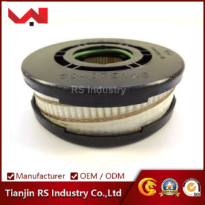 OEM 504075145 Air Filter Truck Filter for Iveco Daily III IV 3.0 Hpi Ab1999 Ab2006 pictures & photos