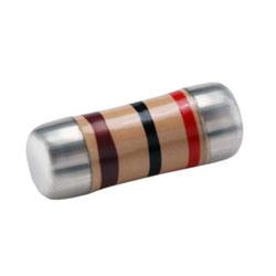 Carbon Film Resistor pictures & photos