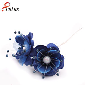 Wedding Decorative China Artificial Flowers pictures & photos