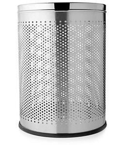 Basket Strainer with Perforated Filter Basket pictures & photos