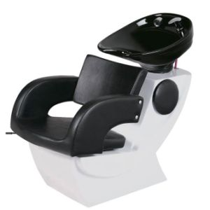Shampoo Bowl With Chair (268-50)