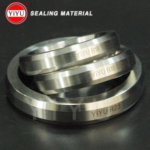 API 6A Gasket Seal Ring