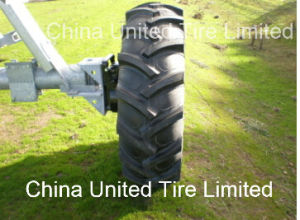 Irrigation Tire, Rice Paddy Tyre, R1 R2 Agriculture Tires