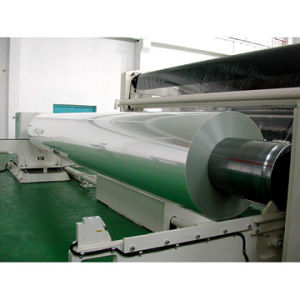 Heat Seal PET Film, Heat Seal Polyester Film pictures & photos
