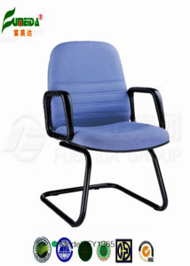 Staff Chair, Office Furniture, Ergonomic Mesh Office Chair (FY1365) pictures & photos