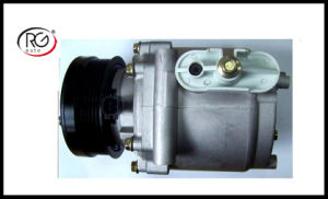 Scroll Automotive Auto Air Conditioning Compressor for Ford pictures & photos