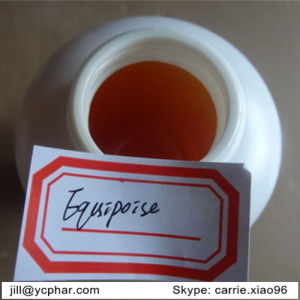 Equipoise for Injectable Steroid Boldenone Undecylenate