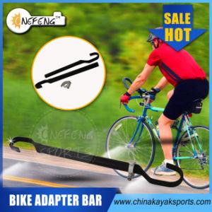 Bike Adapter Bar