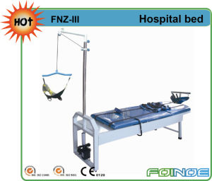 Fnz-III Hot Sale Bed Comforters for Hospital pictures & photos