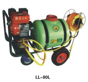 Garden Tools (LL-80L)