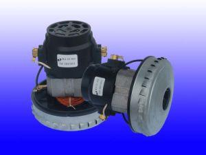 Vacuum Cleaner Motor (HLX-GS-D24) pictures & photos