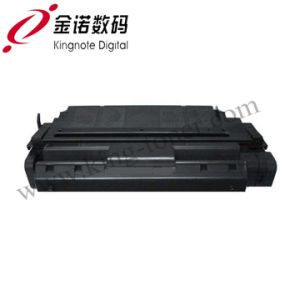 Printer Compatible Toner Cartridge for Canon Ep-72