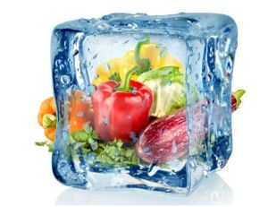 (CHITOSAN) Fruits and Vegetables Antistaling Agent Chitosan pictures & photos